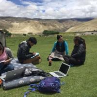 http://iris.siue.edu/nepal-earthquakes-archive/plugins/ftp/Chung chung.JPG
