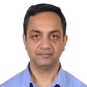 Dubi Nanda Dhakal